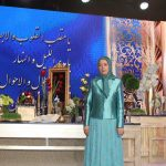 The Nowruz celebrations represent a new dawn for Iran