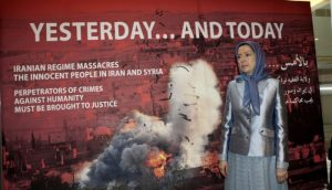 PMOI/MEK TODAY