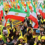 Iran's Regime Continues to Spread Misinformation Against MEK