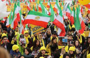 Iran's Regime Continues to Spread Misinformation Against MEK