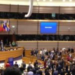 32 MEPs Sign Statement Opposing Smear Campaign by Iranian Regime