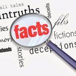 NCRIUS debunks propaganda piece against MEK