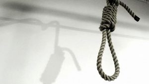 MEK- Iran Responsible for Half of World's Executions