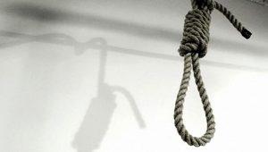 MEK- Iran Responsible for Half of World's Executions