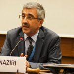 Behzad Naziri-FAC-NCRI