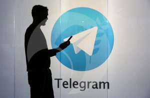 Telegram user imprisoned for two years is now transferred to a worse prison under the Ministry of Intelligence supervision.
