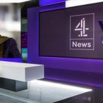 Channel 4 news possible colluding with Iran's intelligence Ministry against the Iranian opposition