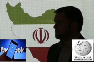 Wikipedia Abused against MEK