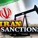 US Sanctions impact on the regime