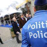 Asadollah Assadi arraigned in Belgium court for terrorism