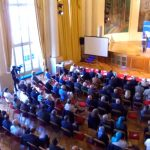 Paris conference on the occasion of the World Day Against Torture