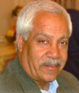 Hashem Khastar arrested for his support of the teacher's strike