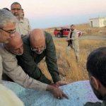 Iranian regime's terrorist activities abroad
