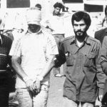 Hostage taking in Iran was with the order of the regime's supreme leader