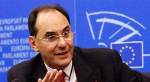 Dr. Alejo Vidal Quadras