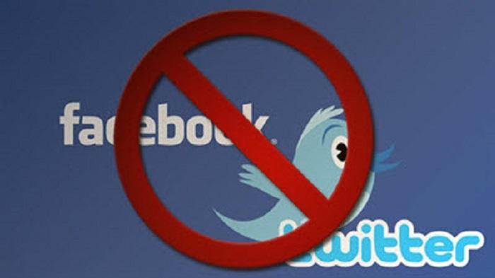 Censorship in Iran
