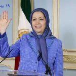 Maryam Rajavi's message to Free Iran Rally-Feb8, 2019