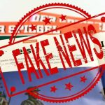 Regime Apologist Publishes Falsehoods and Propaganda Against MEK