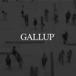 Gallup report
