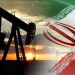 Iran's Economy on the verge of collapse