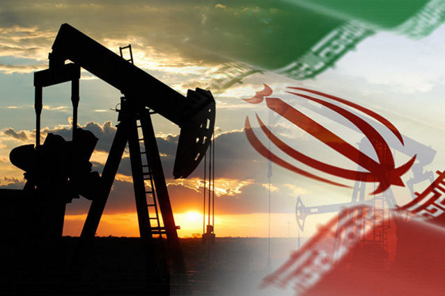 Iran's Economy on the verge of collapse