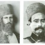 historical leaders of Iranian