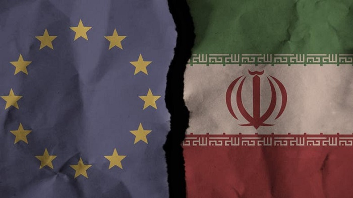 EU and Iran relation