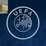 UEFA, asks member clubs and teams to ban playing in countries that deny full access to women in their stadiums