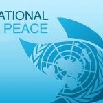 international_day_of_peace