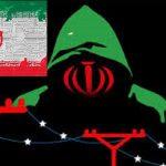 Iran Cyberspace
