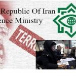 MOIS Activity against MEK