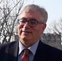 Mohsen Aboutalebi