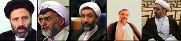 Hossein Ali Nayyeri,Mohammad Hossein Ahmadi,Mostafa Pour Mohammadi