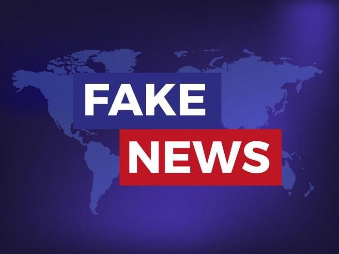 NBC fake news