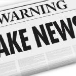 fake news in NBC about MEK