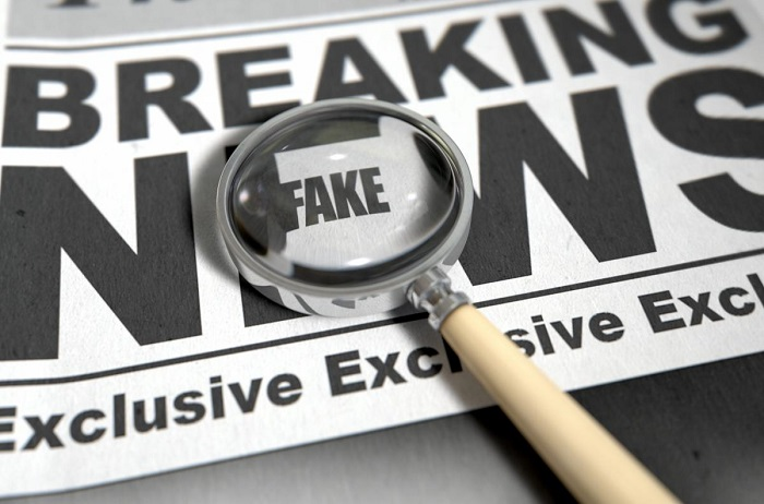 NBC fake news about MEK