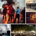 Iran_Protests-November_2019
