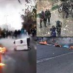 Iran_Protests-November_2019-_file_photo_2