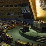 UN_General_Assembly