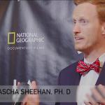 Prof. Sheehan