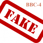 BBC-4 fake news against the MEK