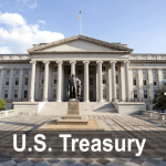 The US Treasury