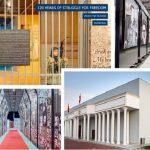 Museum-Ashraf-3