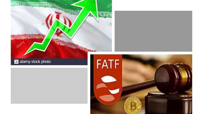 FATF Deadline