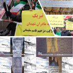public reaction to death of Soleimani