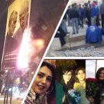 Iran updates