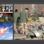 New evidence on Plane crash