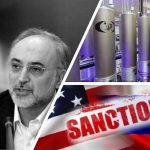 US imposes sanction on Iran