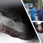 MEK Iran: Coronavirus Death Toll Continues to Rise