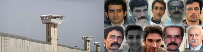 Political Prisoner in Iran Denied Medical Treatment as Health Condition Worsens